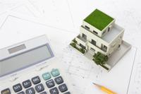 STEP6:住宅ローンのお申込み